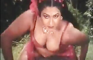 En videos porno latinos gays casa