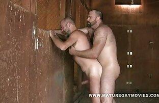 CONSUMO sexo gay porno latino TRIPLE