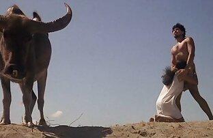 Milfs alemanas folladas en un trío videos gay gratis latinos