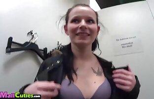 Lexy videos pornos gay latinos gratis Lotus tiene un orgasmo en la polla de C3-PO