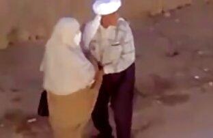 viejo gordo jefe sexogaylatino trabajo su esposa sextape