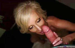 maiala videos porno gay audio latino - 48