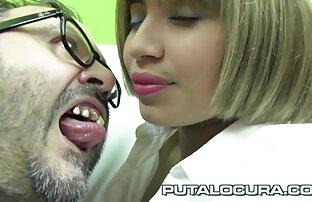 Lexington Steele y Keisha Grey porno gay latinos boys