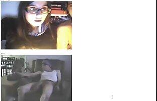 Chica tímida kinsley eden ver videos gay latinos chupar