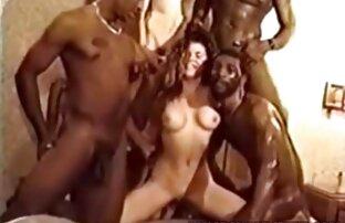 Milf sexo entre latinos gay italiana