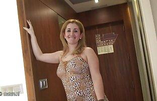 adolescente maltratada por videos xxx gay latinos bbc