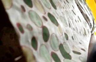 Passion-HD - Trío con Maci videos gay latinos peludos Winslett y Alex Tanner