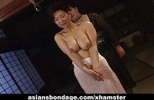 Hong Kong China aulas de sexo22 xxx gay audio latino