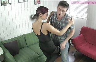 Amas a las mujeres con medias de red, ¿no es videos porno latinos gays así?