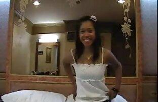 Dos videos xxx gay latinos lesbianas en el baño