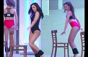 Webcam videos de latinos gay chica 12