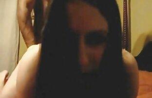 A sexo gay audio latino la tetona Fuuka Takanashi le rompen el coño peludo