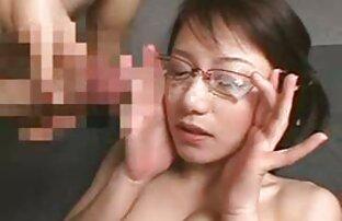 Esclava BDSM amateur tetona Cherrys gancho de nariz bondage videos latinos gays gratis