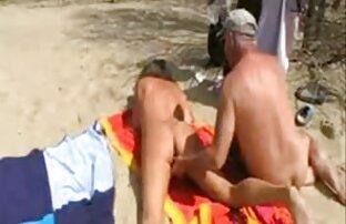 Más imágenes de la escena de Natasha videos gays pornos latinos Nice con Jack Lawrence