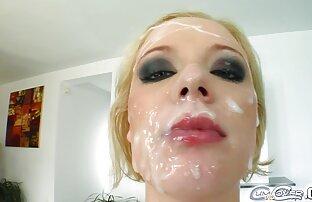 Caliente latina porn hub bilatin webcam divertido 3