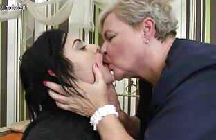 AFE 2 videos latinos gays gratis