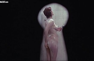 Ciela Ma Voisine # videos porno gay audio latino 01