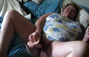Esposas orgasmos Duro A la mierda gangbang xxx gay jovenes latinos
