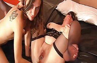 ¡La milf Shanda Fay se baja en videos xxx gay latinos la tienda de autos!