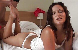 Aiden latinos desnudos xxx starr femdom vinculación