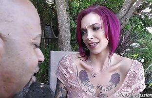 Webcam porno gay en audio latino boobed grande 1