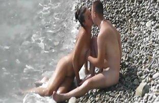 X-Sensual - Entusiastas de amateur gay latinos la fotografía