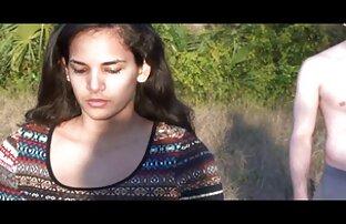 Riley Reid Tijera y juego de pies con Ashley videos gay xxx latinos Fires