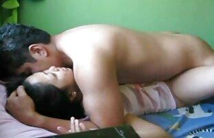 EvaLopezzz gay webcam latino kann perfekt blasen.