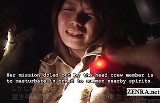 japonés videos gay xxx latinos amateur 3