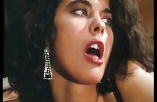 Cum entre sus tetas - titfuck cumshot porno gay negros y latinos compilación