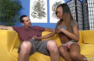 al aire libre - porno gay negros y latinos 38