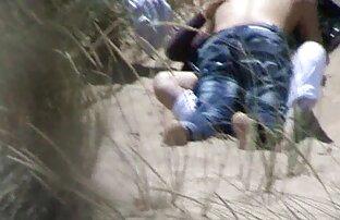maiala - 61 videos porno gays gratis latinos