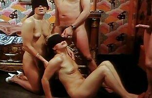 Rus babe sexo gay latinos pollones Katya - Ibiza (foto)