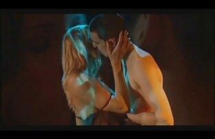 Phoenix Marie, Jessa Rhodes videos gay latinos jovenes y Mia Malkova en GirlsWay