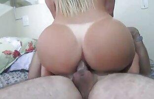 AMATEURS 100% PUROS - HOCKEY MOMS Vol. videos gays pornos latinos 06