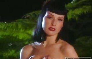 Garganta siempre caliente gay latinos sexo ziggy star