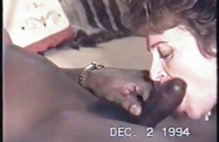 paja gay latinos sexo de pies