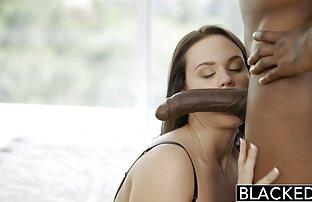 Webcam xxx gay audio latino chica 14
