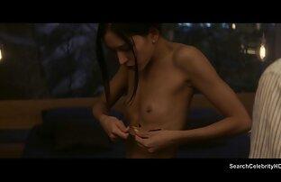 FOLLANDO A MI NOVIA SIN PARAR videos gay de latinos !!