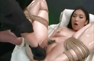 Masturbación gay latinos tube - 09