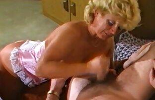 TUSHY Primer anal para la curvilínea Natasha videos gay latinoamericanos Nice