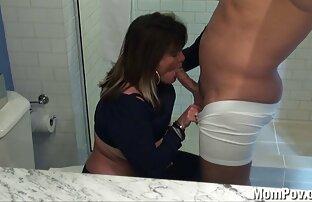 Natasha Nice: un vídeo porno 69 xxx gay jovenes latinos con Andrea Dipre