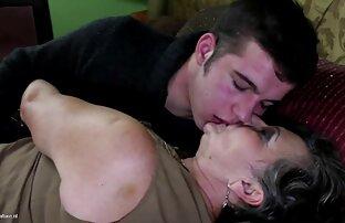 tu orgasmo femenino xxx videos gay latinos