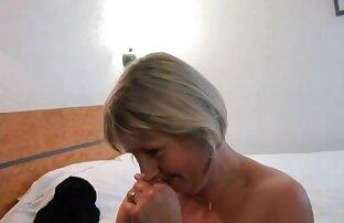 Mi xxx videos gay latinos amigo me dijo que amas a las chicas en pantimedias JOI