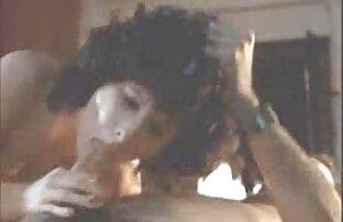 Natalie videos gay latinos xxx Monroe, Veronica Rodriguez y Lisa Daniels