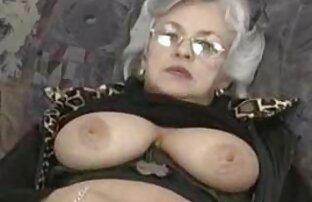 August Ames lamiendo a Darcie Dolces grandes jovenes latinos gay xxx tetas naturales en la cama