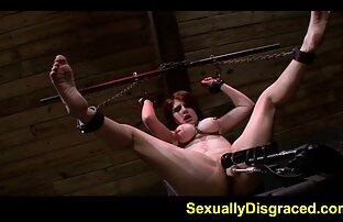 Muñecas eróticas gimen de placer siendo golpeadas hardcore gay amateur latino