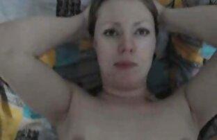 Sexy madre madura con increíbles tetas gay latinos hd caídas