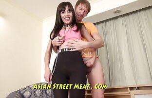 Yumi Kazama - Hermosa MILF videos gays hispanos Japonesa