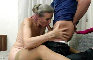 chica muy caliente porno gay en audio latino